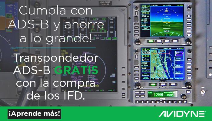 Aeromexico - Anuncio 11 Derecha - Pagina Principal (2)