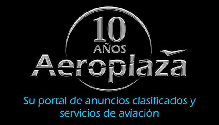 Anuncio 2 Aviación Ejecutiva